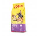 Josera JosiDog Junior Sensitive 18kg