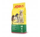 Josera JosiDog Solido Adult/Senior 18kg