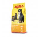 Josera JosiDog Economy Adult 15kg