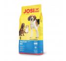 Josera JosiDog Master Mix Adult 18kg