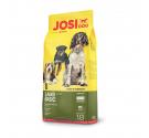 Josera JosiDog Lamb Basic Adult 18kg
