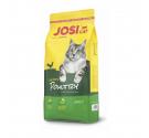 Josera JosiCat Crunchy Poultry 18kg