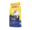 Josera JosiCat Crispy Duck 18kg