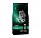 Reflex Plus Cat Urinary 15kg