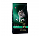 Reflex Plus Cat Urinary 1.5kg