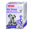 Beaphar No Stress Diffuser Pack Dog 30ml