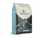 Canagan Small Breed Scottish Salmon for Dogs 2kg