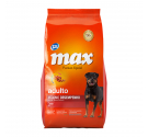 Max Dog Special Adult High Performance 15kg