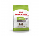 Royal Canin Xsmall Ageing 12+ 1.5kg