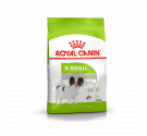 Royal Canin Xsmall Adult 500gr
