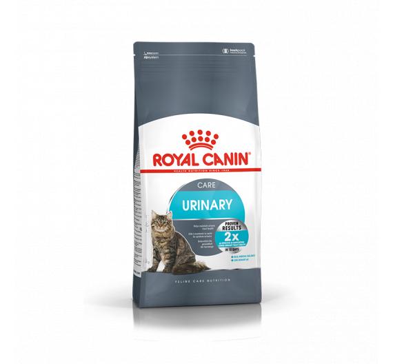 Royal Canin Urinary Care 2kg