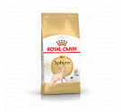 Royal Canin Sphynx Adult 2kg