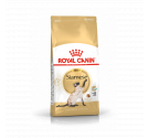 Royal Canin Siamese Adult 400g