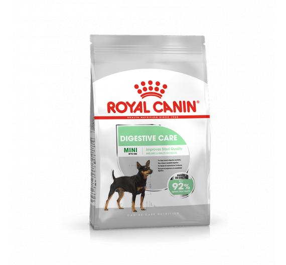 Royal Canin Mini Digestive Care 1kg