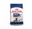 Royal Canin Maxi Ageing 8+ 15kg