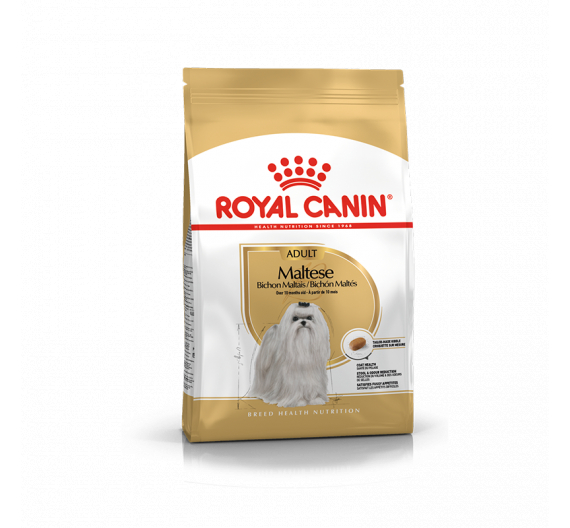 Royal Canin Maltese Adult 1.5kg
