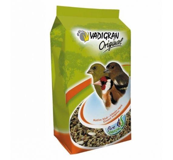 Vadigran Summer για Καρδερίνες 18kg