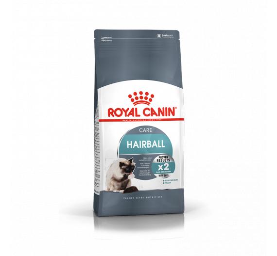 Royal Canin Hairball Care 400g