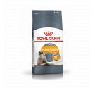Royal Canin Hair & Skin Care 400g