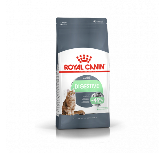 Royal Canin Digestive Care 400gr