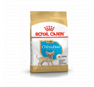 Royal Canin Chihuahua Junior 500gr