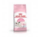 Royal Canin Baby Cat 400gr