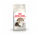 Royal Canin Ageing +12 400g