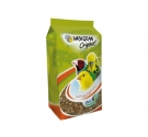 Vadigran Σπόροι Υγείας (x8 σπόροι) 14kg