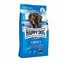 Happy Dog Grain Free Greece 4kg