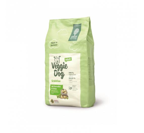 Josera Veggie Dog Grain Free 10kg