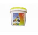 Witte Molen Aυγοτροφή με Προβιοτικά & Βιταμίνη Κ1