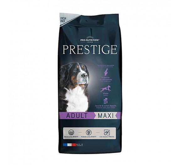 Flatazor Prestige Maxi Adult 15kg