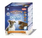 Nobby Starsnack Dental Sticks Mini