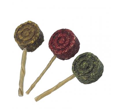 NOBBY Λιχουδιά Lollipop