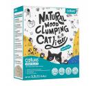 Cature Πέλλετ Γάτας Smart Pellet 6L