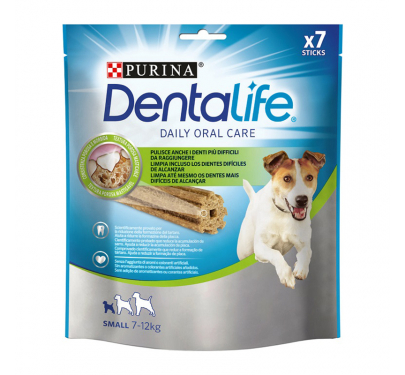 Purina Dentalife Sticks