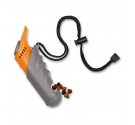 Nobby Sound Trainer - Clicker Διόρθωσης Συμπεριφοράς & Εκπαιδεύσης Σκύλου