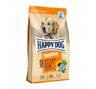 Happy Dog Naturcroq Duck & Rice 12kg