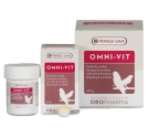 Oropharma Omni Vit Πλήρες Συμπλήρωμα Βιταμινών