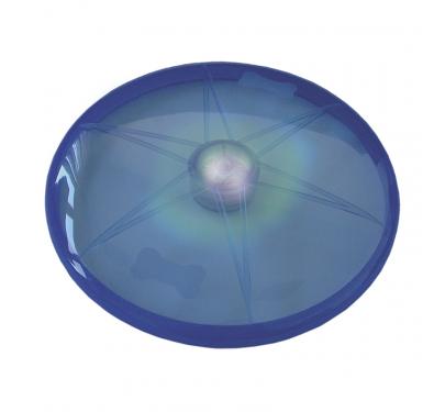 Nobby Frisbee με Led 15cm