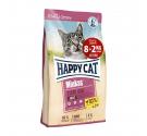 Happy Cat Sterilised 1.5kg