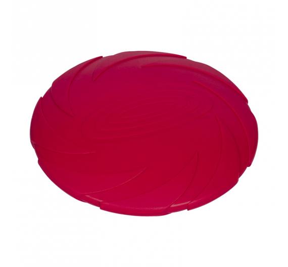 Nobby Frisbee από Καουτσούκ S/M/L
