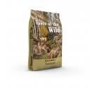 Taste of the Wild ΕΛΑΦΙ PINE FOREST  13KG