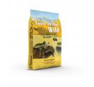 Taste of the Wild High Praire Βίσωνας & Ελάφι 12.2kg