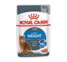 Royal Canin Wet Ultra Light Loaf 85gr