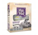 Mir Mir Extra Strength με Ενεργό Άνθρακα 5lt
