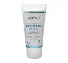 Activet Dermatoactiv Shampoo 125ml