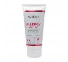Activet Allergyactiv Shampoo 125ml