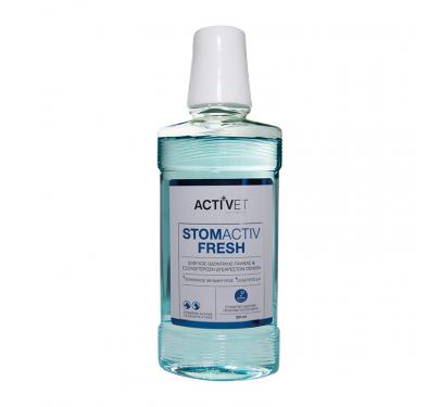 Activet Stomactiv Fresh 250ml