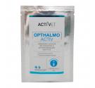 Activet Opthalmoactiv 5x0.4ml